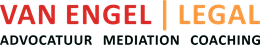 van engel legal logo.png